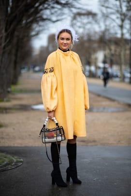 paris-fashion-week-fall-2019-street-style-day-8-1