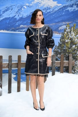 virginie-ledoyen-chanel-fall-2019-front-row-celebrities