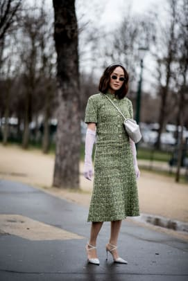 paris-fashion-week-fall-2019-street-style-day-8-54