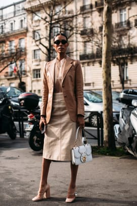 paris-fashion-week-fall-2019-street-style-day-8-63