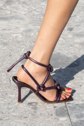 Bottega Veneta-shoes-1