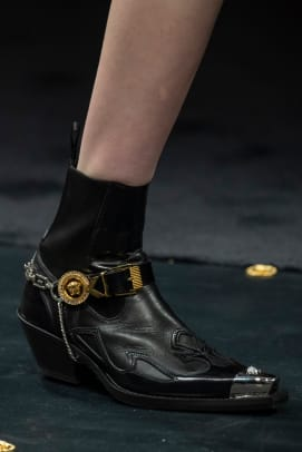 Versace-shoes-1