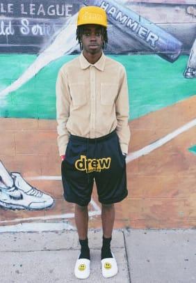 drew-house-2019-logo-mesh-shorts-unisex-001_900x