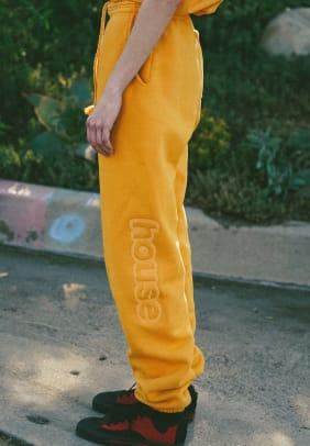 drew-house-2019-ski-doodle-sweatpants-unisex-yellow-006_900x