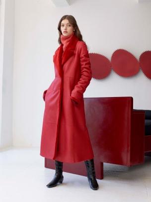 alejandra-alonso-rojas-fall-2019-outerwear