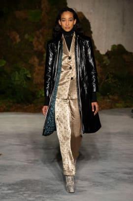alexachung-fall-2019-outerwear