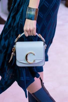 Chloe-bag-1
