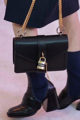 Chloe-bag
