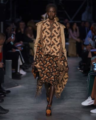 burberry-autumn_winter-2019-collection---look-57