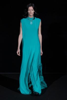 Balenciaga RF19 6116
