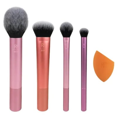 best makeup brushes real techniques ulta beauty ...