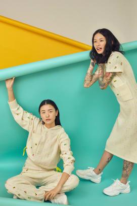 yan-yan-knitwear-spring-2019-1
