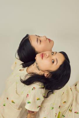 yan-yan-knitwear-spring-2019-2