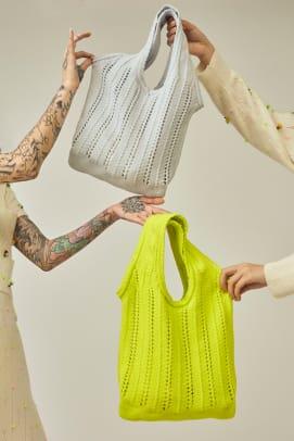 yan-yan-knitwear-spring-2019-16