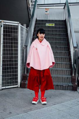 tokyo-fashion-week-street-style-fall-2019-2
