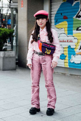 tokyo-fashion-week-street-style-fall-2019-1