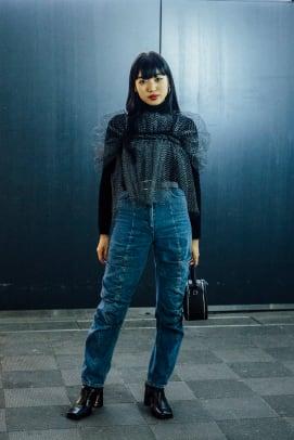 tokyo-fashion-week-street-style-fall-2019-25