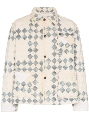 boden-diamond-quilted-jacket