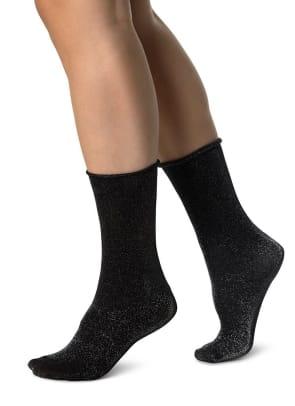swedish-stockings