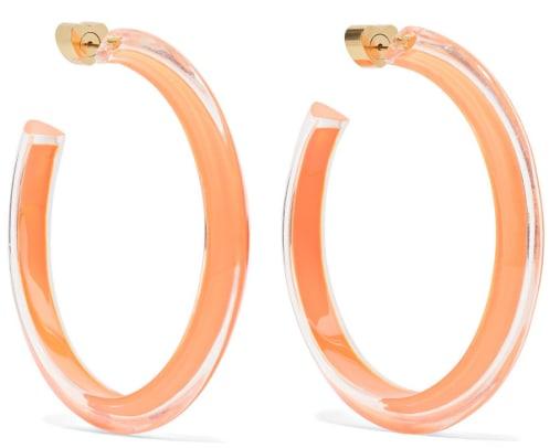 alison-lou-lucite-earrings