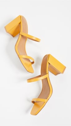jaggar-square-heel-double-strap-mules