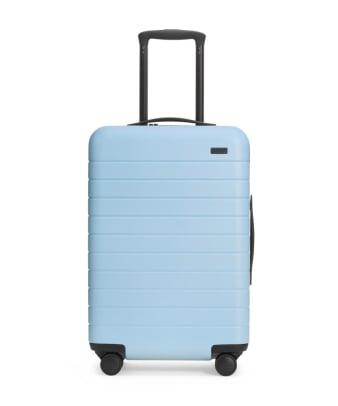away-bigger-carryon-sky-blue