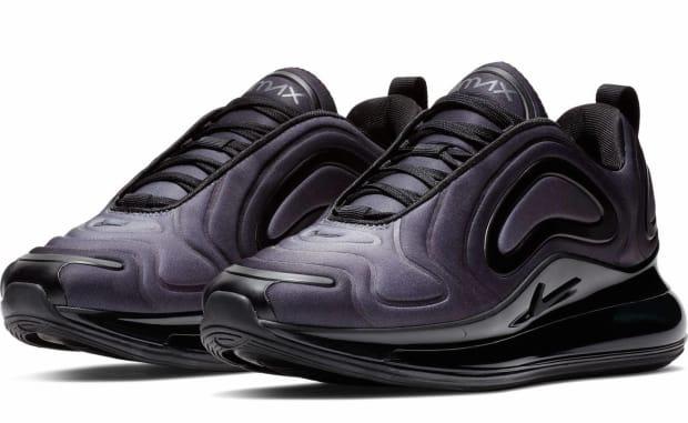 nike- air-max-720-sneaker