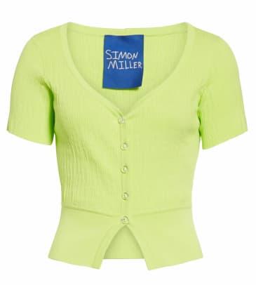 simon-miller-senoia-fitted-crop-cardigan