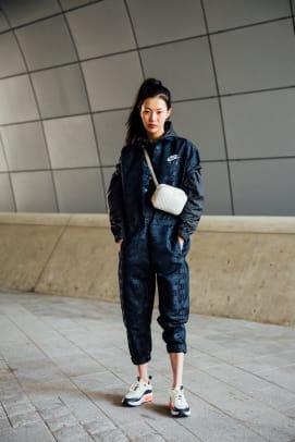 seoul-fashion-week-street-style-fall-2019-2