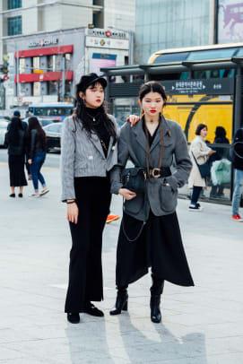 seoul-fashion-week-street-style-fall-2019-25