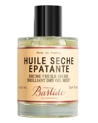 bastide-dry-oil-mist
