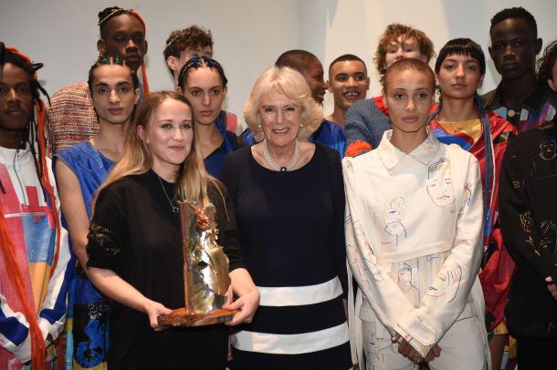 2019-lvmh-prize-finalist-bethany-williams
