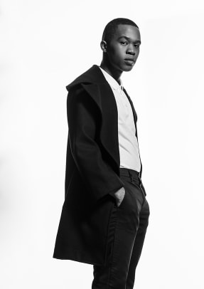 2019-lvmh-prize-finalist-thebe-magugu-by-thebe-magugu