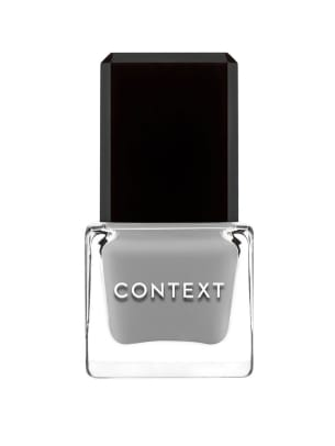 context nail polish estranged