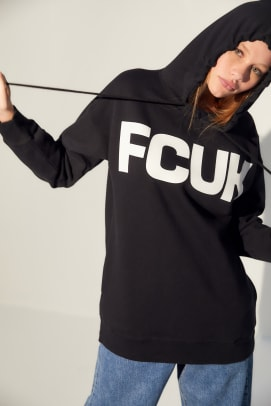 fcuk-french-connection-urban-outfitters-1