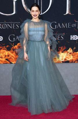 emilia-clarke-game-of-thrones-season-8-premiere-red-carpet
