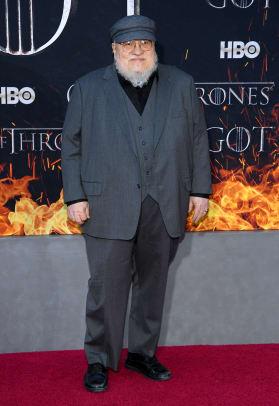 george-rr-martin-game-of-thrones-season-8-premiere-red-carpet