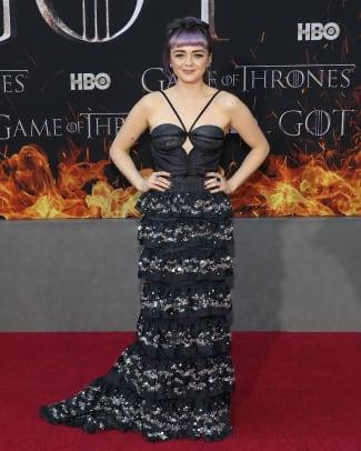 maisie-williams-game-of-thrones-season-8-premiere-red-carpet