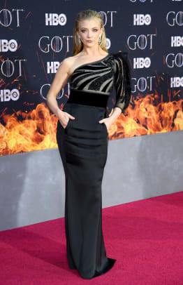 natalie-dormer-game-of-thrones-season-8-premiere-red-carpet