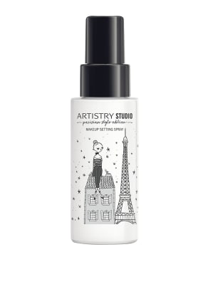 artistry-studio-makeup-setting-spray