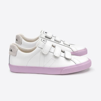 leather sneakers-5