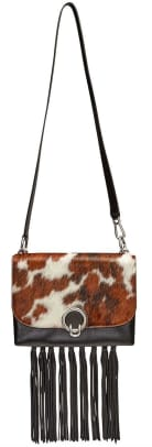 isabel shoulder bag rebecca minkoff