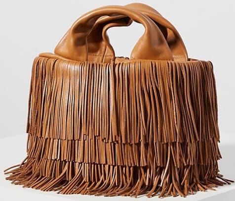 alexa-fringe-mini-tote-bag
