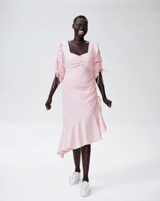 rodarte-x-universal-standard-dress-rose