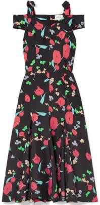 Alice-McCall-One-Kiss-Dress