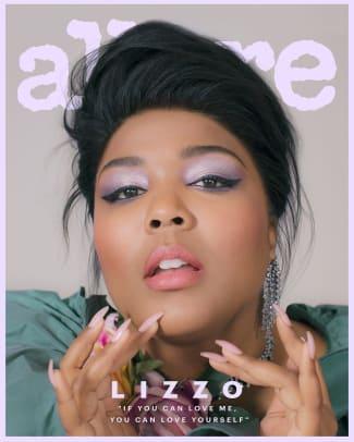 Allure-Lizzo