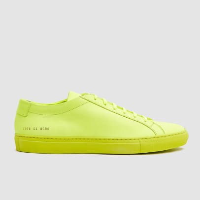 shop-leather-sneakers-neon