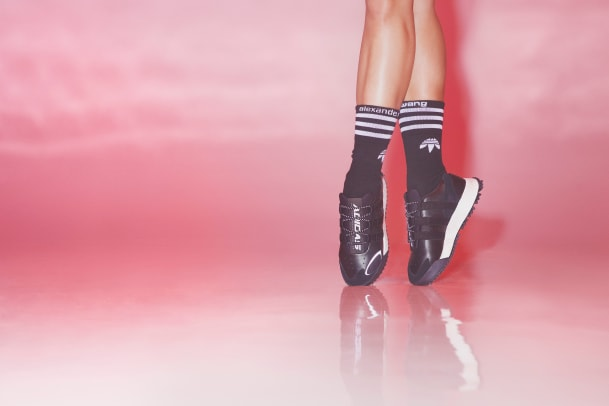 alexander-wang-adidas-originals-collection-season-five-campaign-2
