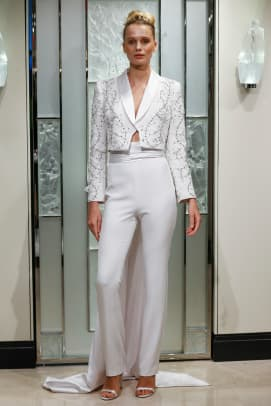 gracy-accad-bridal-2020-wedding-pantsuit