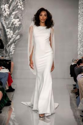 Theia-bridal-spring-2020-wedding-dress-Farrah